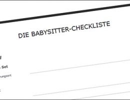 Babysitter Und Tagesmutter Suche Kinderbetreuung In Ihrer Nähe