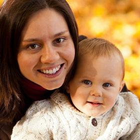 Erfahrungsbericht: Dana (Babysitter)
